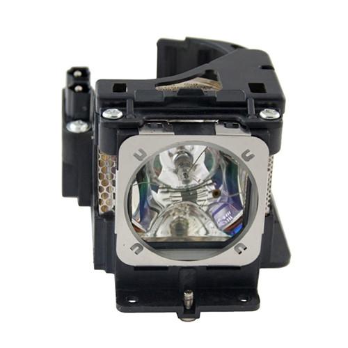 Vivid 610 323 0726 lampemodul til EIKI projektor