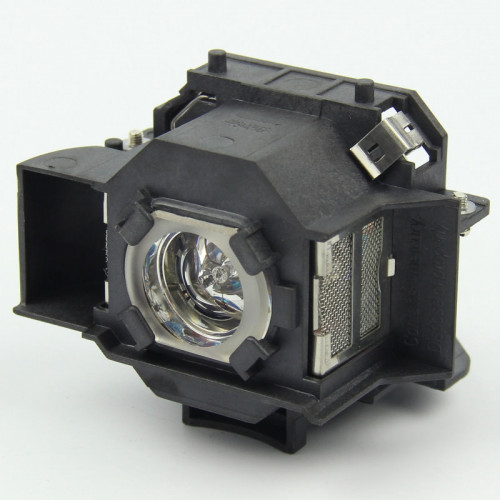 Vivid ELPLP34 / V13H010L34 lampemodul til Epson projektor