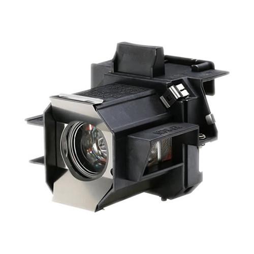 Vivid ELPLP39 / V13H010L39 lampemodul til Epson projektor