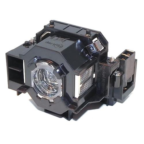 Vivid ELPLP41 / V13H010L41 lampemodul til Epson projektor