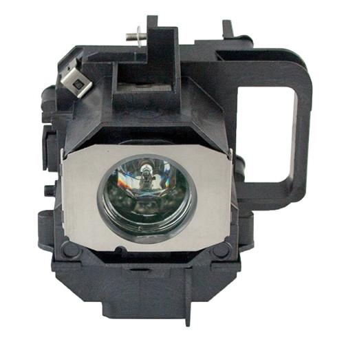 Vivid ELPLP49 / V13H010L49 lampemodul til Epson projektor