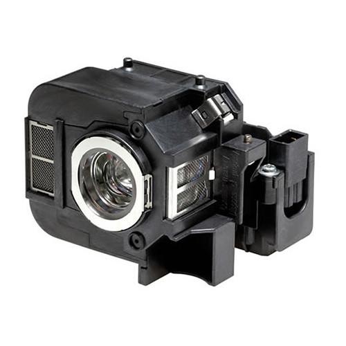 Vivid ELPLP50 / V13H010L50 lampemodul til Epson projektor