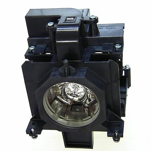 Vivid 610 346 9607 lampemodul til EIKI projektor