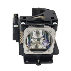 Vivid 610 332 3855 lampemodul til EIKI projektor
