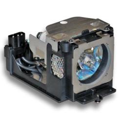 Vivid 610-333-9740 lampemodul til EIKI projektor