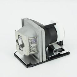 Vivid 725-10089 lampemodul til Dell projektor