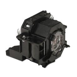 Vivid ELPLP42 / V13H010L42 lampemodul til Epson projektor
