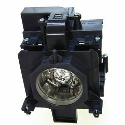 Vivid POA-LMP136 lampemodul til EIKI projektor